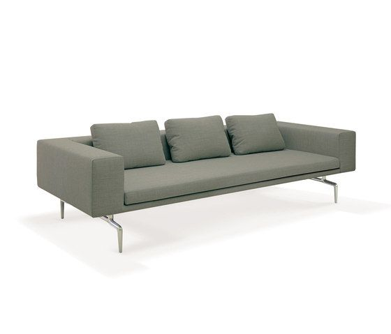 https://res.cloudinary.com/clippings/image/upload/t_big/dpr_auto,f_auto,w_auto/v1/product_bases/lenao-sofa-by-piuric-piuric-jurg-ammann-clippings-5434852.jpg