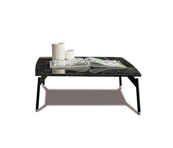 Level 770 Table by Vibieffe by Vibieffe