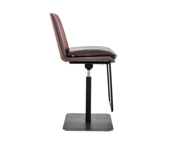 https://res.cloudinary.com/clippings/image/upload/t_big/dpr_auto,f_auto,w_auto/v1/product_bases/lhasa-bar-stool-adjustable-by-kff-kff-andrei-munteanu-clippings-2795412.jpg