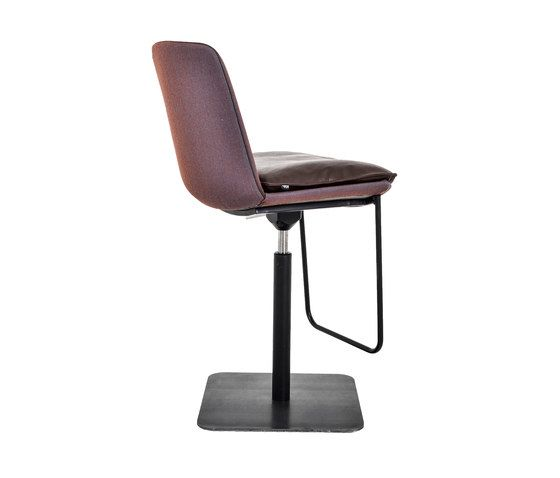 https://res.cloudinary.com/clippings/image/upload/t_big/dpr_auto,f_auto,w_auto/v1/product_bases/lhasa-bar-stool-adjustable-by-kff-kff-andrei-munteanu-clippings-2795432.jpg
