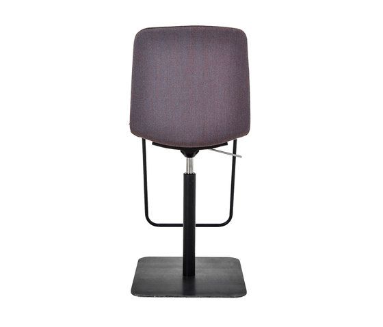 https://res.cloudinary.com/clippings/image/upload/t_big/dpr_auto,f_auto,w_auto/v1/product_bases/lhasa-bar-stool-adjustable-by-kff-kff-andrei-munteanu-clippings-2795452.jpg