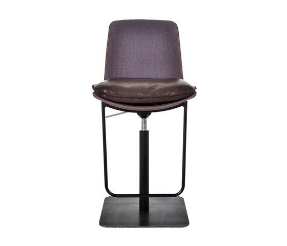 https://res.cloudinary.com/clippings/image/upload/t_big/dpr_auto,f_auto,w_auto/v1/product_bases/lhasa-bar-stool-adjustable-by-kff-kff-andrei-munteanu-clippings-2795472.jpg