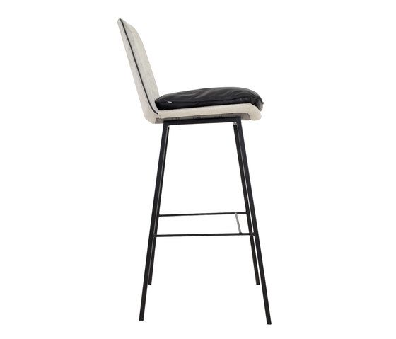 https://res.cloudinary.com/clippings/image/upload/t_big/dpr_auto,f_auto,w_auto/v1/product_bases/lhasa-counter-chair-by-kff-kff-andrei-munteanu-clippings-2853762.jpg