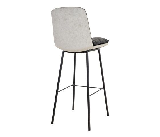 https://res.cloudinary.com/clippings/image/upload/t_big/dpr_auto,f_auto,w_auto/v1/product_bases/lhasa-counter-chair-by-kff-kff-andrei-munteanu-clippings-2853782.jpg