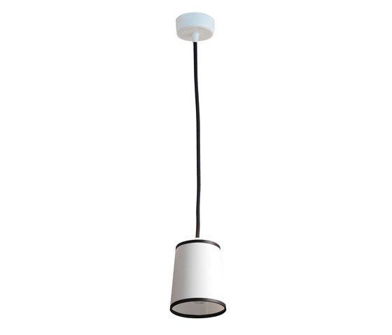 https://res.cloudinary.com/clippings/image/upload/t_big/dpr_auto,f_auto,w_auto/v1/product_bases/lightbook-pendant-light-by-designheure-designheure-herve-langlais-clippings-8392482.jpg