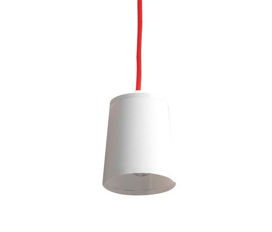 https://res.cloudinary.com/clippings/image/upload/t_big/dpr_auto,f_auto,w_auto/v1/product_bases/lightbook-pendant-light-by-designheure-designheure-herve-langlais-clippings-8392502.jpg