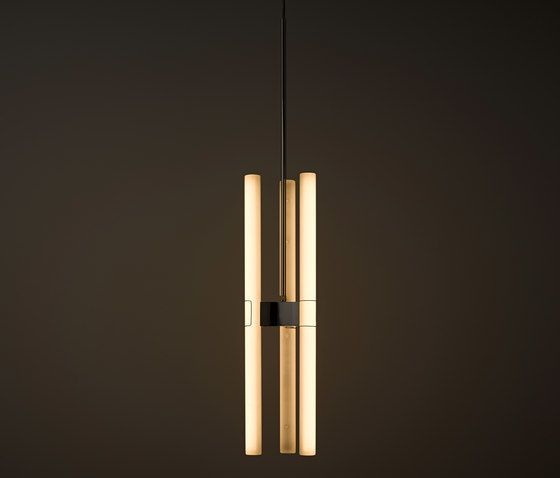 https://res.cloudinary.com/clippings/image/upload/t_big/dpr_auto,f_auto,w_auto/v1/product_bases/lin-suspension-light-by-kaia-kaia-peter-straka-clippings-6587222.jpg