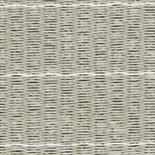 Line 124151 paper yarn carpet by Woodnotes by Woodnotes