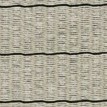 Line 124159 paper yarn carpet by Woodnotes by Woodnotes