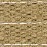 Line 12451 paper yarn carpet by Woodnotes by Woodnotes