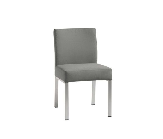 https://res.cloudinary.com/clippings/image/upload/t_big/dpr_auto,f_auto,w_auto/v1/product_bases/liner-dining-chair-by-manutti-manutti-clippings-3164912.jpg