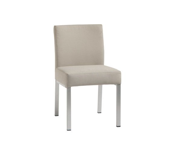 https://res.cloudinary.com/clippings/image/upload/t_big/dpr_auto,f_auto,w_auto/v1/product_bases/liner-dining-chair-by-manutti-manutti-clippings-3164932.jpg