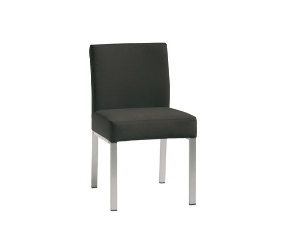 https://res.cloudinary.com/clippings/image/upload/t_big/dpr_auto,f_auto,w_auto/v1/product_bases/liner-dining-chair-by-manutti-manutti-clippings-3164952.jpg