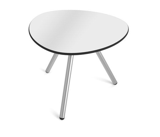 https://res.cloudinary.com/clippings/image/upload/t_big/dpr_auto,f_auto,w_auto/v1/product_bases/little-low-a-lowha-d60-h45-side-table-by-lonc-lonc-rogier-waaijer-clippings-1902582.jpg