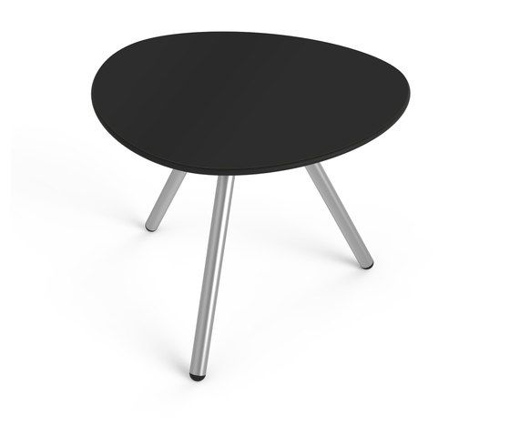 https://res.cloudinary.com/clippings/image/upload/t_big/dpr_auto,f_auto,w_auto/v1/product_bases/little-low-a-lowha-d60-h45-side-table-by-lonc-lonc-rogier-waaijer-clippings-1902622.jpg