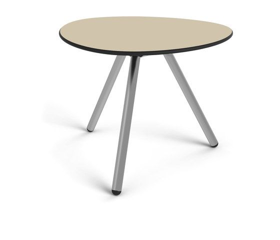 https://res.cloudinary.com/clippings/image/upload/t_big/dpr_auto,f_auto,w_auto/v1/product_bases/little-low-a-lowha-d60-h45-side-table-by-lonc-lonc-rogier-waaijer-clippings-1902642.jpg