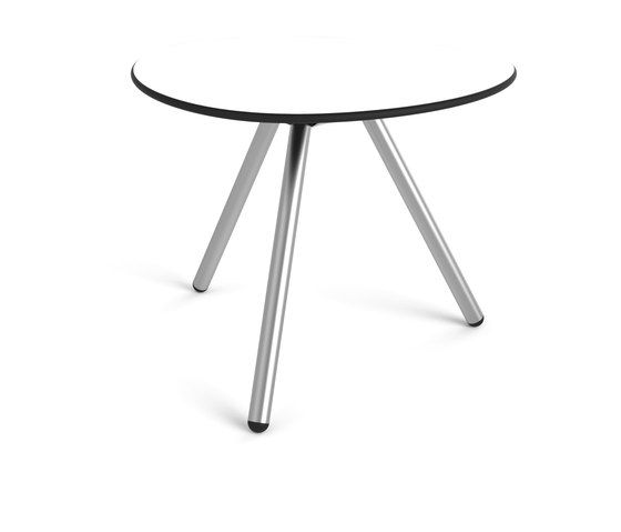 https://res.cloudinary.com/clippings/image/upload/t_big/dpr_auto,f_auto,w_auto/v1/product_bases/little-low-a-lowha-d60-h45-side-table-by-lonc-lonc-rogier-waaijer-clippings-1902672.jpg