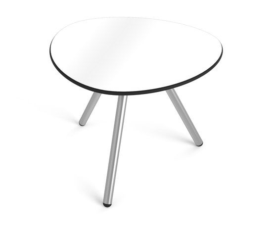 https://res.cloudinary.com/clippings/image/upload/t_big/dpr_auto,f_auto,w_auto/v1/product_bases/little-low-a-lowha-d60-h45-side-table-by-lonc-lonc-rogier-waaijer-clippings-1902692.jpg