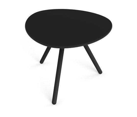 https://res.cloudinary.com/clippings/image/upload/t_big/dpr_auto,f_auto,w_auto/v1/product_bases/little-low-a-lowha-d60-h45-side-table-by-lonc-lonc-rogier-waaijer-clippings-1902702.jpg
