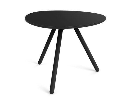 https://res.cloudinary.com/clippings/image/upload/t_big/dpr_auto,f_auto,w_auto/v1/product_bases/little-low-a-lowha-d60-h45-side-table-by-lonc-lonc-rogier-waaijer-clippings-1902722.jpg