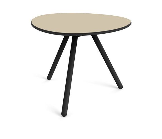 https://res.cloudinary.com/clippings/image/upload/t_big/dpr_auto,f_auto,w_auto/v1/product_bases/little-low-a-lowha-d60-h45-side-table-by-lonc-lonc-rogier-waaijer-clippings-1902772.jpg