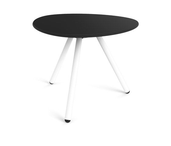 https://res.cloudinary.com/clippings/image/upload/t_big/dpr_auto,f_auto,w_auto/v1/product_bases/little-low-a-lowha-d60-h45-side-table-by-lonc-lonc-rogier-waaijer-clippings-1902812.jpg