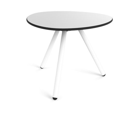 https://res.cloudinary.com/clippings/image/upload/t_big/dpr_auto,f_auto,w_auto/v1/product_bases/little-low-a-lowha-d60-h45-side-table-by-lonc-lonc-rogier-waaijer-clippings-1902832.jpg