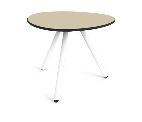 https://res.cloudinary.com/clippings/image/upload/t_big/dpr_auto,f_auto,w_auto/v1/product_bases/little-low-a-lowha-d60-h45-side-table-by-lonc-lonc-rogier-waaijer-clippings-1902852.jpg