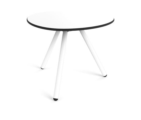 https://res.cloudinary.com/clippings/image/upload/t_big/dpr_auto,f_auto,w_auto/v1/product_bases/little-low-a-lowha-d60-h45-side-table-by-lonc-lonc-rogier-waaijer-clippings-1902882.jpg