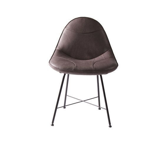 https://res.cloudinary.com/clippings/image/upload/t_big/dpr_auto,f_auto,w_auto/v1/product_bases/livia-chair-by-label-label-gerard-van-den-berg-clippings-8403332.jpg