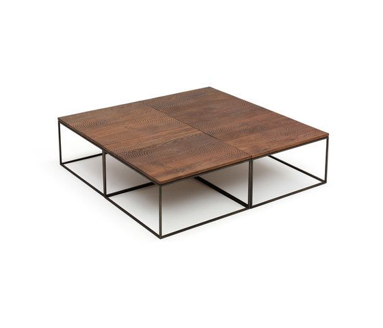 https://res.cloudinary.com/clippings/image/upload/t_big/dpr_auto,f_auto,w_auto/v1/product_bases/log-coffee-table-by-linteloo-linteloo-roderick-vos-clippings-1852662.jpg