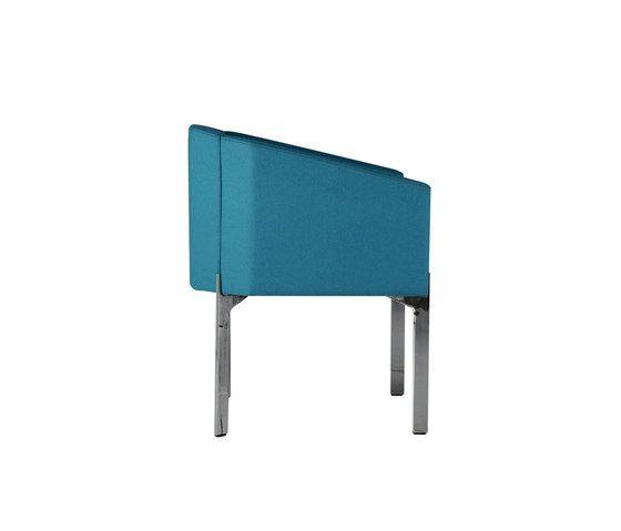 https://res.cloudinary.com/clippings/image/upload/t_big/dpr_auto,f_auto,w_auto/v1/product_bases/lokhoum-by-bt-design-bt-design-sezgin-aksu-silvia-suardi-clippings-4553742.jpg