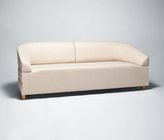 https://res.cloudinary.com/clippings/image/upload/t_big/dpr_auto,f_auto,w_auto/v1/product_bases/lol-sofa-by-comforty-comforty-tomek-rygalik-clippings-6458792.jpg