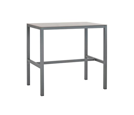 London table by iSi mar by iSi mar
