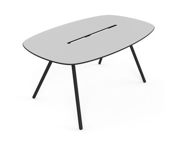 https://res.cloudinary.com/clippings/image/upload/t_big/dpr_auto,f_auto,w_auto/v1/product_bases/long-board-a-lowha-160x95-dinnerconference-table-by-lonc-lonc-rogier-waaijer-clippings-2702512.jpg