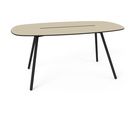 https://res.cloudinary.com/clippings/image/upload/t_big/dpr_auto,f_auto,w_auto/v1/product_bases/long-board-a-lowha-160x95-dinnerconference-table-by-lonc-lonc-rogier-waaijer-clippings-2702532.jpg