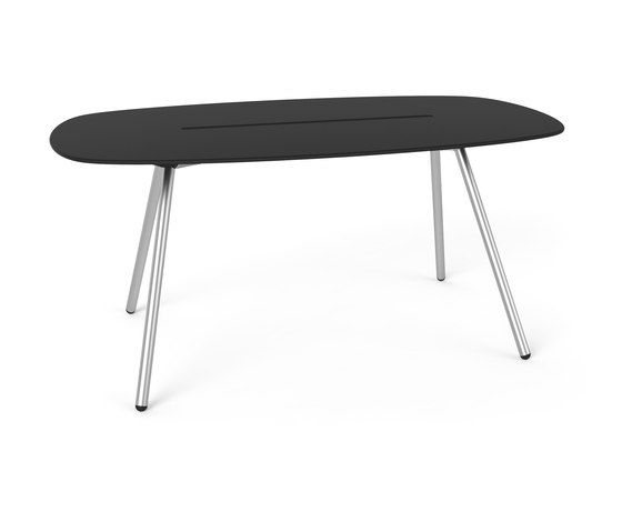 https://res.cloudinary.com/clippings/image/upload/t_big/dpr_auto,f_auto,w_auto/v1/product_bases/long-board-a-lowha-160x95-dinnerconference-table-by-lonc-lonc-rogier-waaijer-clippings-2702542.jpg