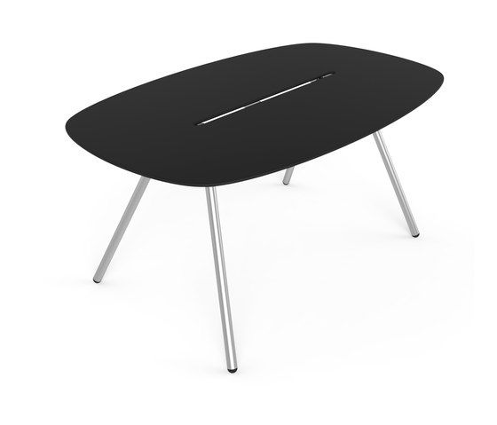 https://res.cloudinary.com/clippings/image/upload/t_big/dpr_auto,f_auto,w_auto/v1/product_bases/long-board-a-lowha-160x95-dinnerconference-table-by-lonc-lonc-rogier-waaijer-clippings-2702562.jpg