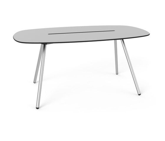 https://res.cloudinary.com/clippings/image/upload/t_big/dpr_auto,f_auto,w_auto/v1/product_bases/long-board-a-lowha-160x95-dinnerconference-table-by-lonc-lonc-rogier-waaijer-clippings-2702582.jpg