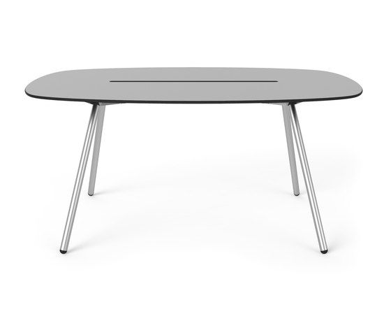 https://res.cloudinary.com/clippings/image/upload/t_big/dpr_auto,f_auto,w_auto/v1/product_bases/long-board-a-lowha-160x95-dinnerconference-table-by-lonc-lonc-rogier-waaijer-clippings-2702602.jpg