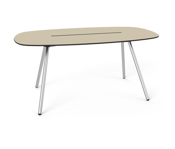 https://res.cloudinary.com/clippings/image/upload/t_big/dpr_auto,f_auto,w_auto/v1/product_bases/long-board-a-lowha-160x95-dinnerconference-table-by-lonc-lonc-rogier-waaijer-clippings-2702622.jpg