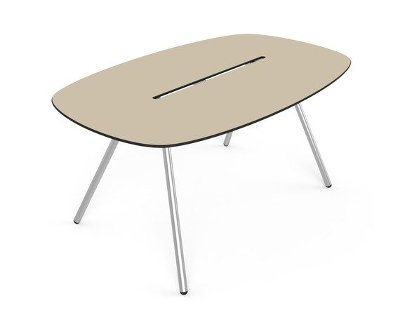 https://res.cloudinary.com/clippings/image/upload/t_big/dpr_auto,f_auto,w_auto/v1/product_bases/long-board-a-lowha-160x95-dinnerconference-table-by-lonc-lonc-rogier-waaijer-clippings-2702642.jpg