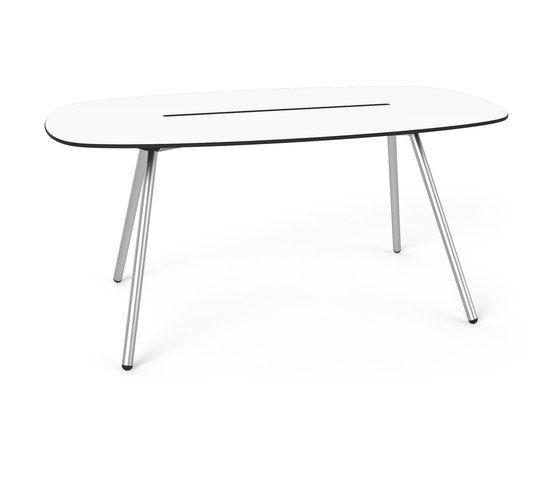 https://res.cloudinary.com/clippings/image/upload/t_big/dpr_auto,f_auto,w_auto/v1/product_bases/long-board-a-lowha-160x95-dinnerconference-table-by-lonc-lonc-rogier-waaijer-clippings-2702662.jpg