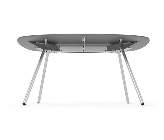 https://res.cloudinary.com/clippings/image/upload/t_big/dpr_auto,f_auto,w_auto/v1/product_bases/long-board-a-lowha-160x95-dinnerconference-table-by-lonc-lonc-rogier-waaijer-clippings-2702682.jpg