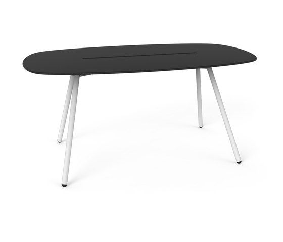 https://res.cloudinary.com/clippings/image/upload/t_big/dpr_auto,f_auto,w_auto/v1/product_bases/long-board-a-lowha-160x95-dinnerconference-table-by-lonc-lonc-rogier-waaijer-clippings-2702702.jpg