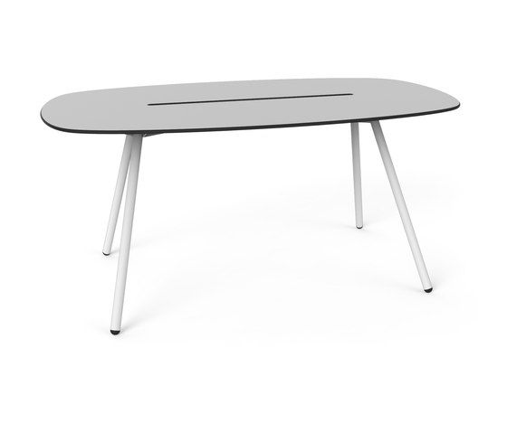 https://res.cloudinary.com/clippings/image/upload/t_big/dpr_auto,f_auto,w_auto/v1/product_bases/long-board-a-lowha-160x95-dinnerconference-table-by-lonc-lonc-rogier-waaijer-clippings-2702722.jpg
