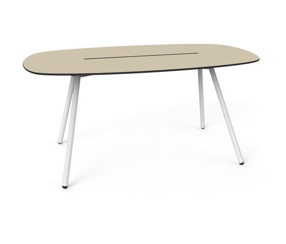 https://res.cloudinary.com/clippings/image/upload/t_big/dpr_auto,f_auto,w_auto/v1/product_bases/long-board-a-lowha-160x95-dinnerconference-table-by-lonc-lonc-rogier-waaijer-clippings-2702742.jpg