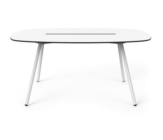 https://res.cloudinary.com/clippings/image/upload/t_big/dpr_auto,f_auto,w_auto/v1/product_bases/long-board-a-lowha-160x95-dinnerconference-table-by-lonc-lonc-rogier-waaijer-clippings-2702792.jpg