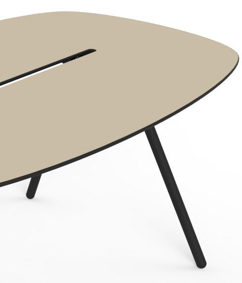 https://res.cloudinary.com/clippings/image/upload/t_big/dpr_auto,f_auto,w_auto/v1/product_bases/long-board-a-lowha-160x95-dinnerconference-table-by-lonc-lonc-rogier-waaijer-clippings-2702812.jpg
