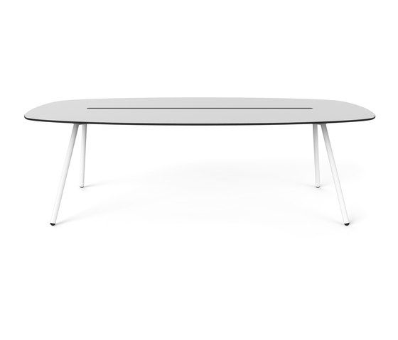 https://res.cloudinary.com/clippings/image/upload/t_big/dpr_auto,f_auto,w_auto/v1/product_bases/long-board-a-lowha-240x110-dinnerconference-table-by-lonc-lonc-rogier-waaijer-clippings-2693242.jpg